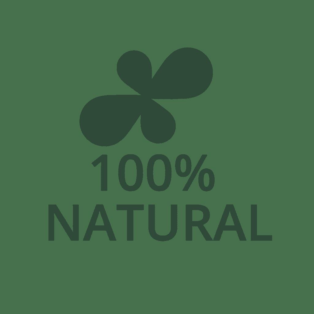 sta je cbd ulje, čisto cbd ulje, prirodno, testirano, sertifikovano